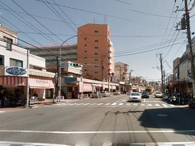 honmokukei1.jpg