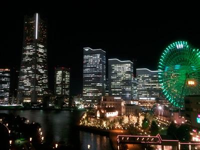 minatomirai4.jpg
