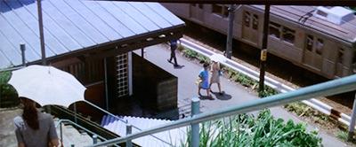 okurayama2.jpg