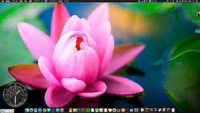 tabmemodesktop.jpg